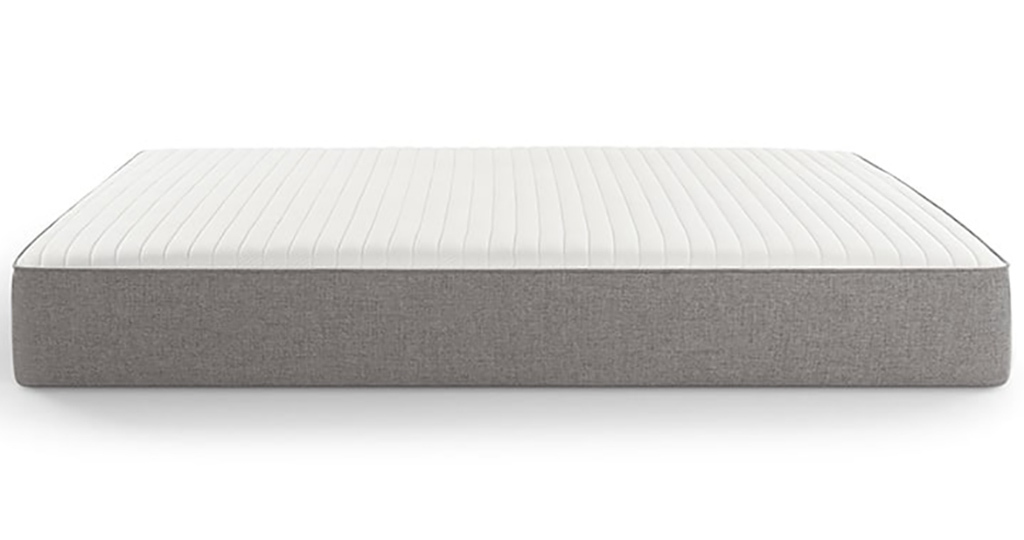matelas One by Made