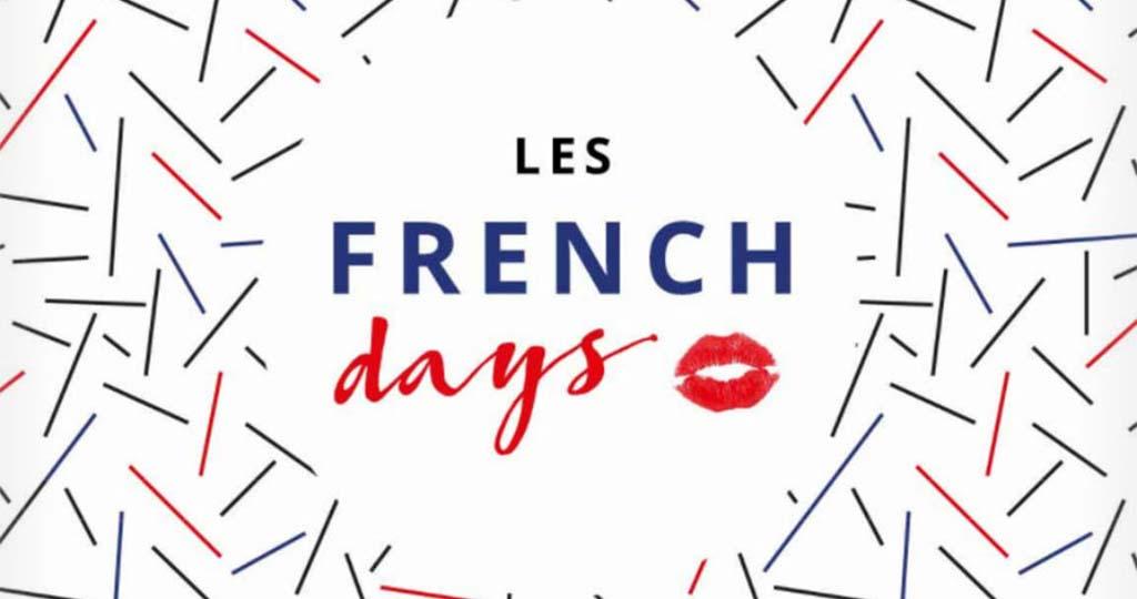 french days matelas en ligne