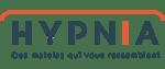logo Hypnia