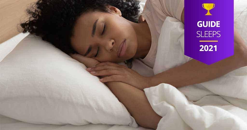 meilleurs oreillers à mémoire de forme