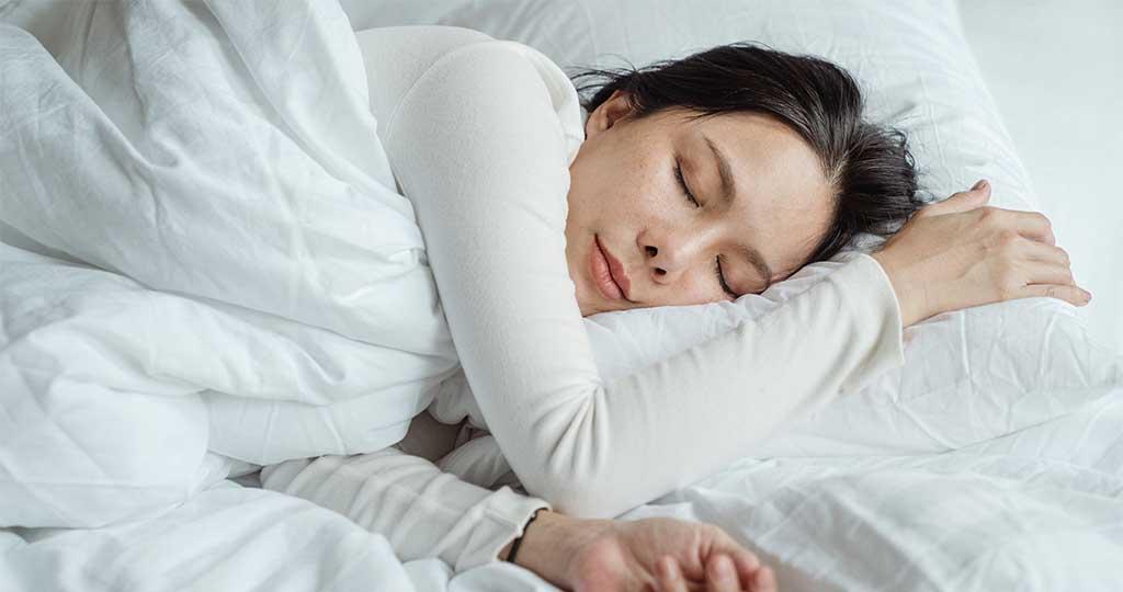 calculateur de sommeil