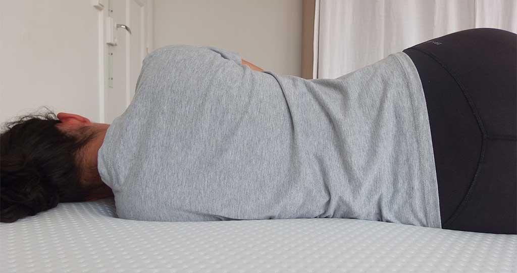 confort Emma Hybride